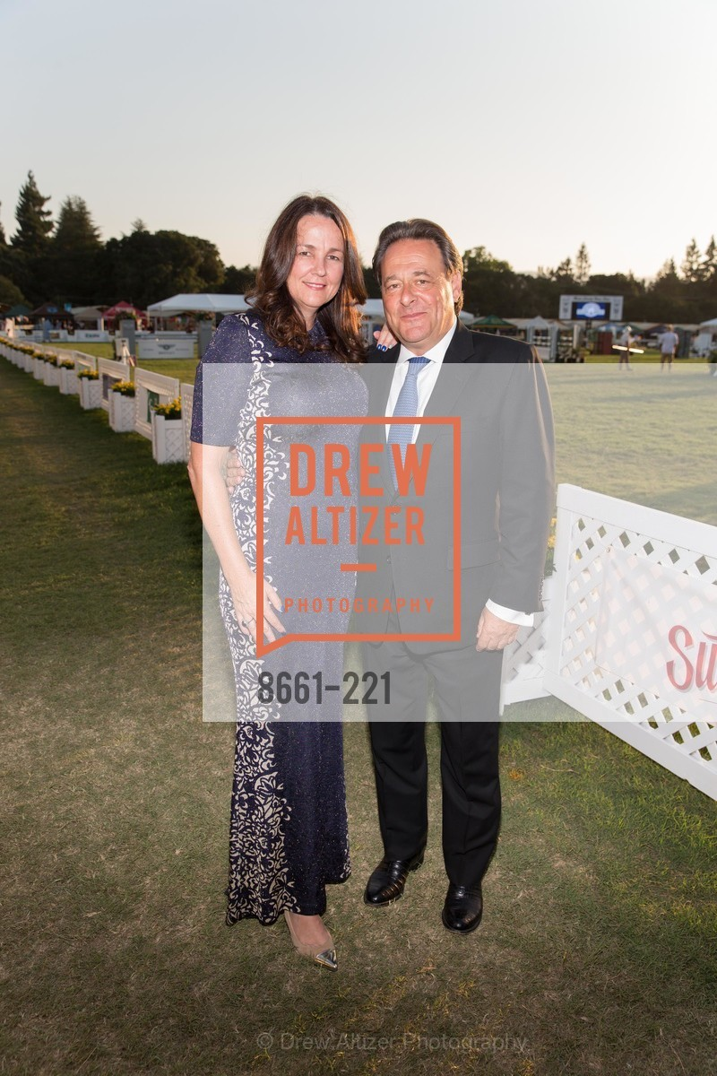 Connie Silver, Stephen Silver, Menlo Charity Horse Show Gala, Menlo Circus Club. 190 Park Lane, August 7th, 2015,Drew Altizer, Drew Altizer Photography, full-service agency, private events, San Francisco photographer, photographer california