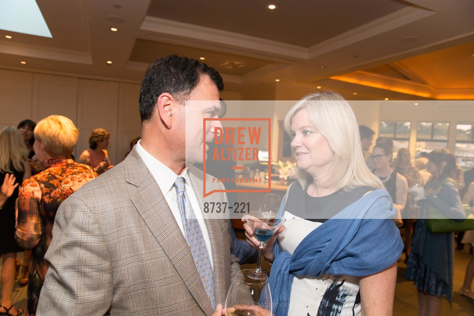 Extras, Menlo Charity Horse Show Gala, August 7th, 2015, Photo,Drew Altizer, Drew Altizer Photography, full-service agency, private events, San Francisco photographer, photographer california