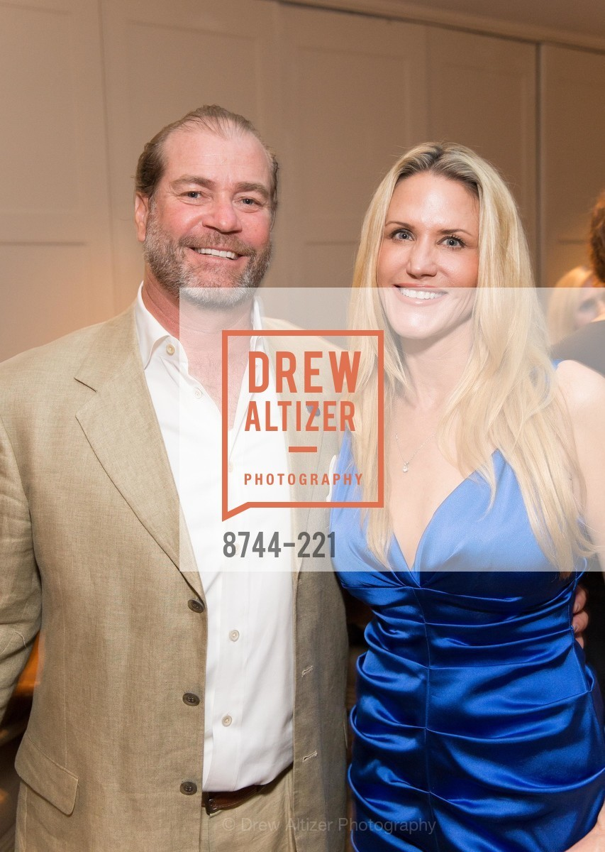 Tom Newton, Carolyn Chaikovsky, Menlo Charity Horse Show Gala, Menlo Circus Club. 190 Park Lane, August 7th, 2015,Drew Altizer, Drew Altizer Photography, full-service event agency, private events, San Francisco photographer, photographer California