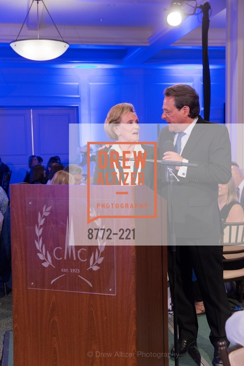 Betsy Glikbarg, Stephen Silver, Menlo Charity Horse Show Gala, Menlo Circus Club. 190 Park Lane, August 7th, 2015,Drew Altizer, Drew Altizer Photography, full-service agency, private events, San Francisco photographer, photographer california