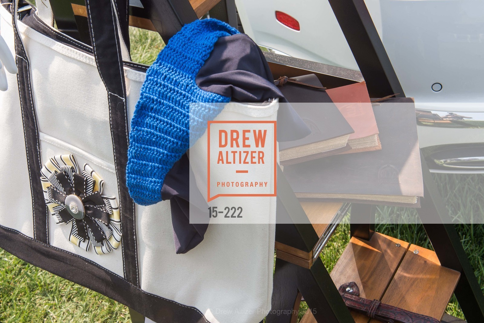 Atmosphere, Bentley Tailgate Party Benefiting the Menlo Charity Horse Show, Menlo Circus Club, August 8th, 2015,Drew Altizer, Drew Altizer Photography, full-service event agency, private events, San Francisco photographer, photographer California