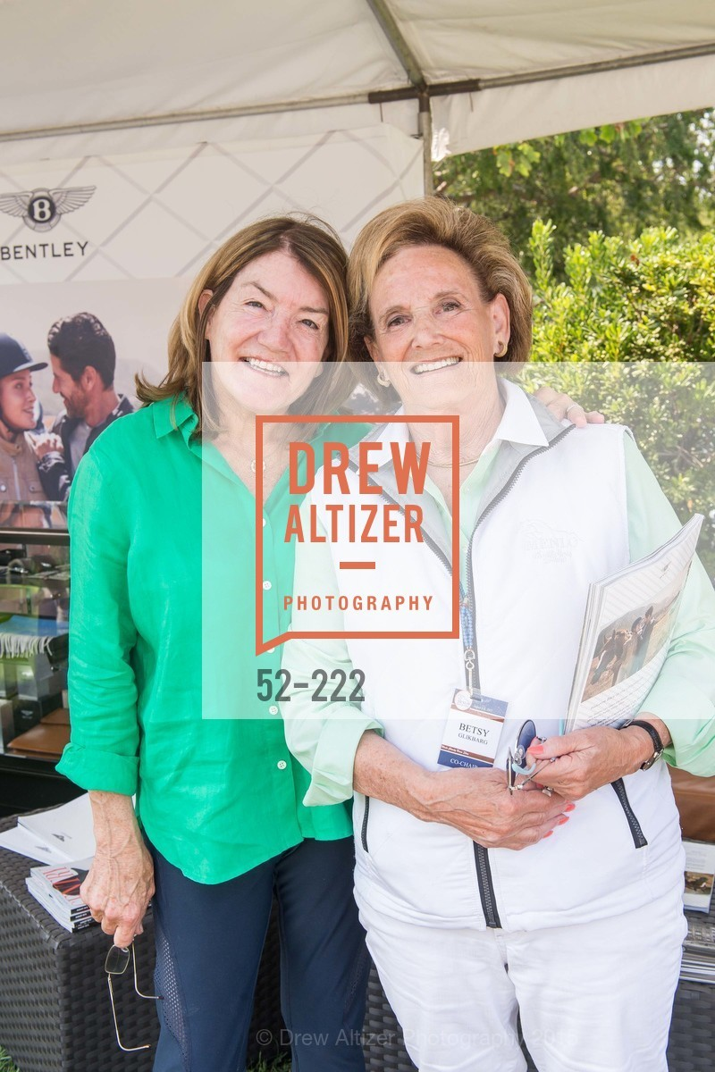 Barbara Hiller, Betsy Glikbarg, Bentley Tailgate Party Benefiting the Menlo Charity Horse Show, Menlo Circus Club, August 8th, 2015,Drew Altizer, Drew Altizer Photography, full-service agency, private events, San Francisco photographer, photographer california