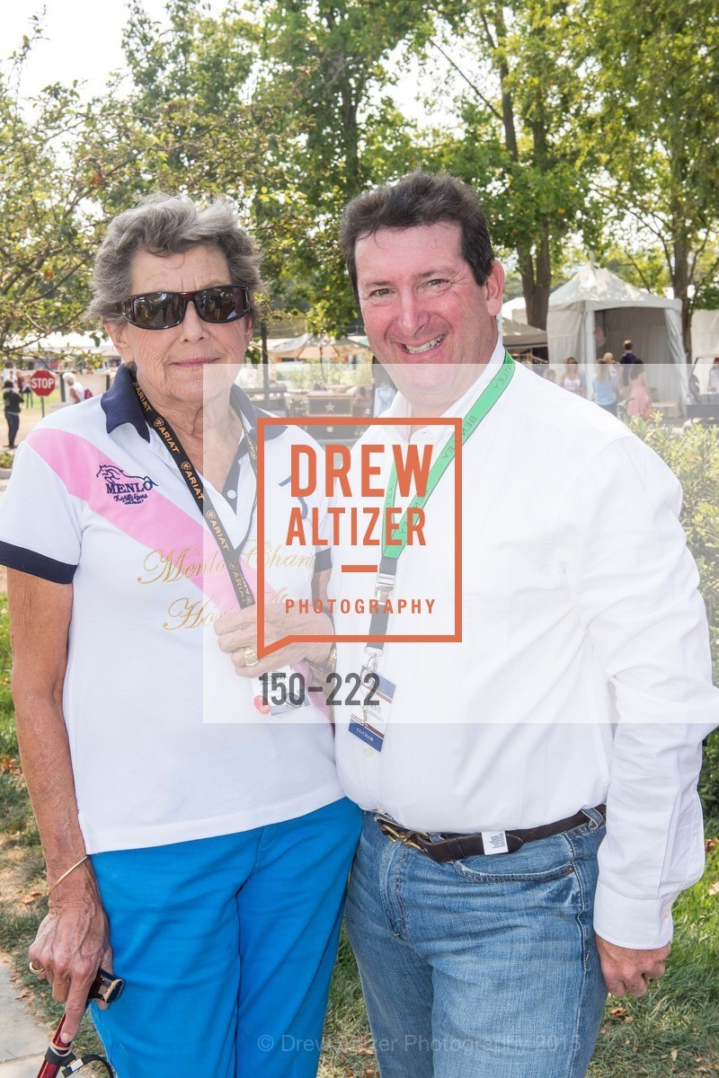 Agneta Turner, Steve Goldenberg, Bentley Tailgate Party Benefiting the Menlo Charity Horse Show, Menlo Circus Club, August 8th, 2015,Drew Altizer, Drew Altizer Photography, full-service agency, private events, San Francisco photographer, photographer california