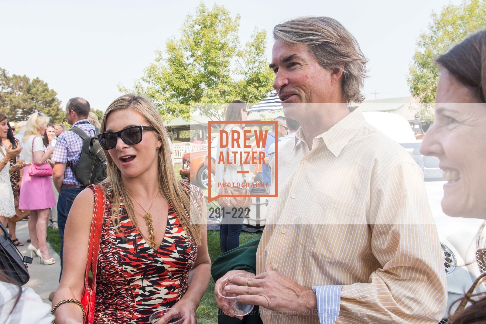 Amber Caska, Paul Keenan, Bentley Tailgate Party Benefiting the Menlo Charity Horse Show, Menlo Circus Club, August 8th, 2015,Drew Altizer, Drew Altizer Photography, full-service agency, private events, San Francisco photographer, photographer california