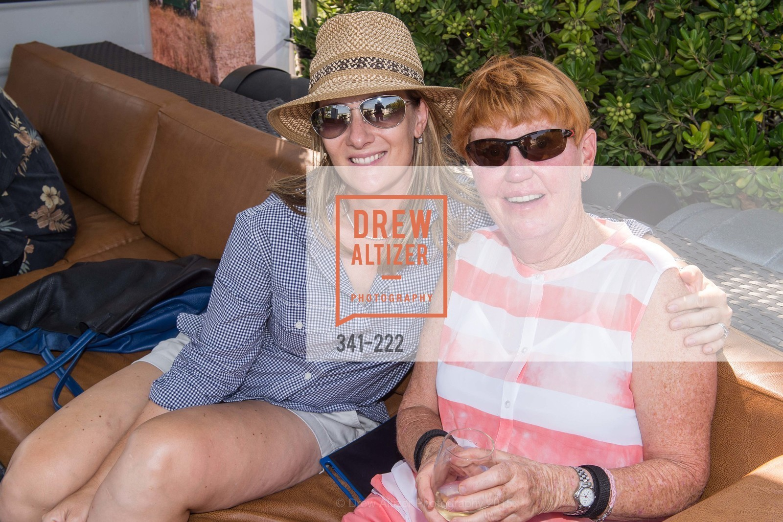 Katie Randall, Pat Bennett, Bentley Tailgate Party Benefiting the Menlo Charity Horse Show, Menlo Circus Club, August 8th, 2015,Drew Altizer, Drew Altizer Photography, full-service agency, private events, San Francisco photographer, photographer california