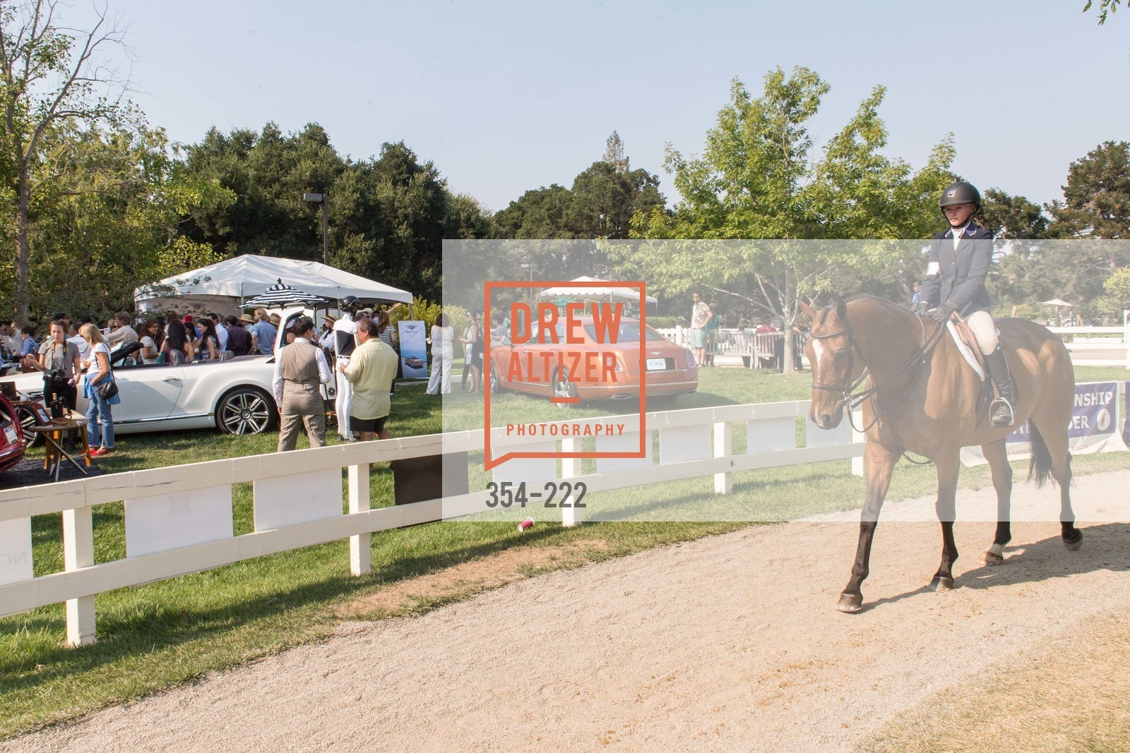 Horse Show, Bentley Tailgate Party Benefiting the Menlo Charity Horse Show, Menlo Circus Club, August 8th, 2015,Drew Altizer, Drew Altizer Photography, full-service agency, private events, San Francisco photographer, photographer california