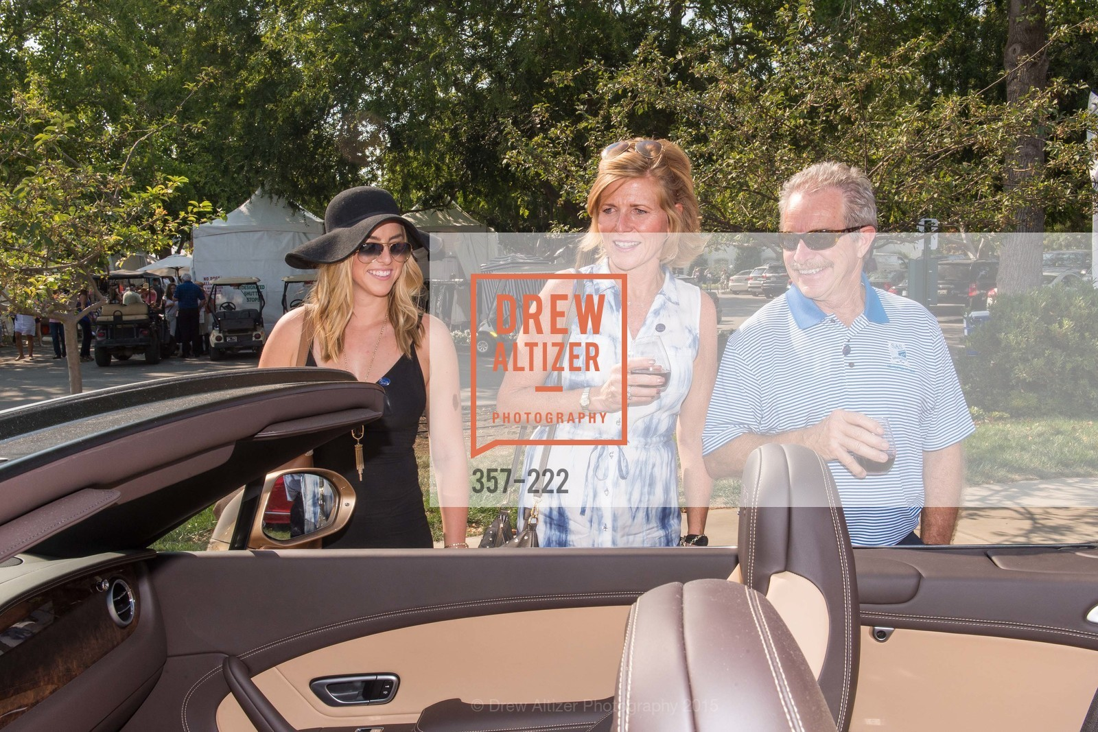 Extras, Bentley Tailgate Party Benefiting the Menlo Charity Horse Show, August 8th, 2015, Photo,Drew Altizer, Drew Altizer Photography, full-service agency, private events, San Francisco photographer, photographer california