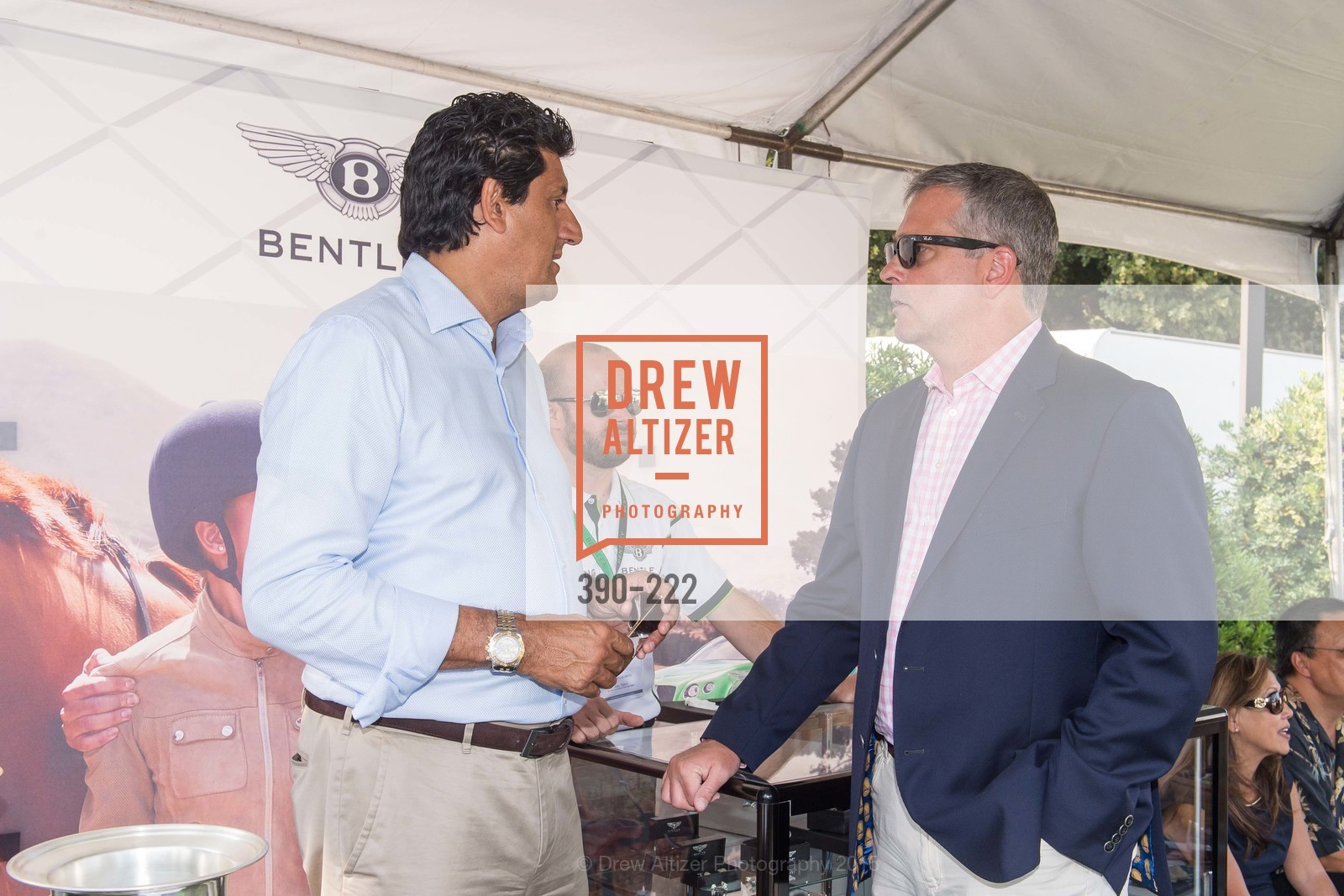 Kip Miles, Bentley Tailgate Party Benefiting the Menlo Charity Horse Show, Menlo Circus Club, August 8th, 2015,Drew Altizer, Drew Altizer Photography, full-service agency, private events, San Francisco photographer, photographer california