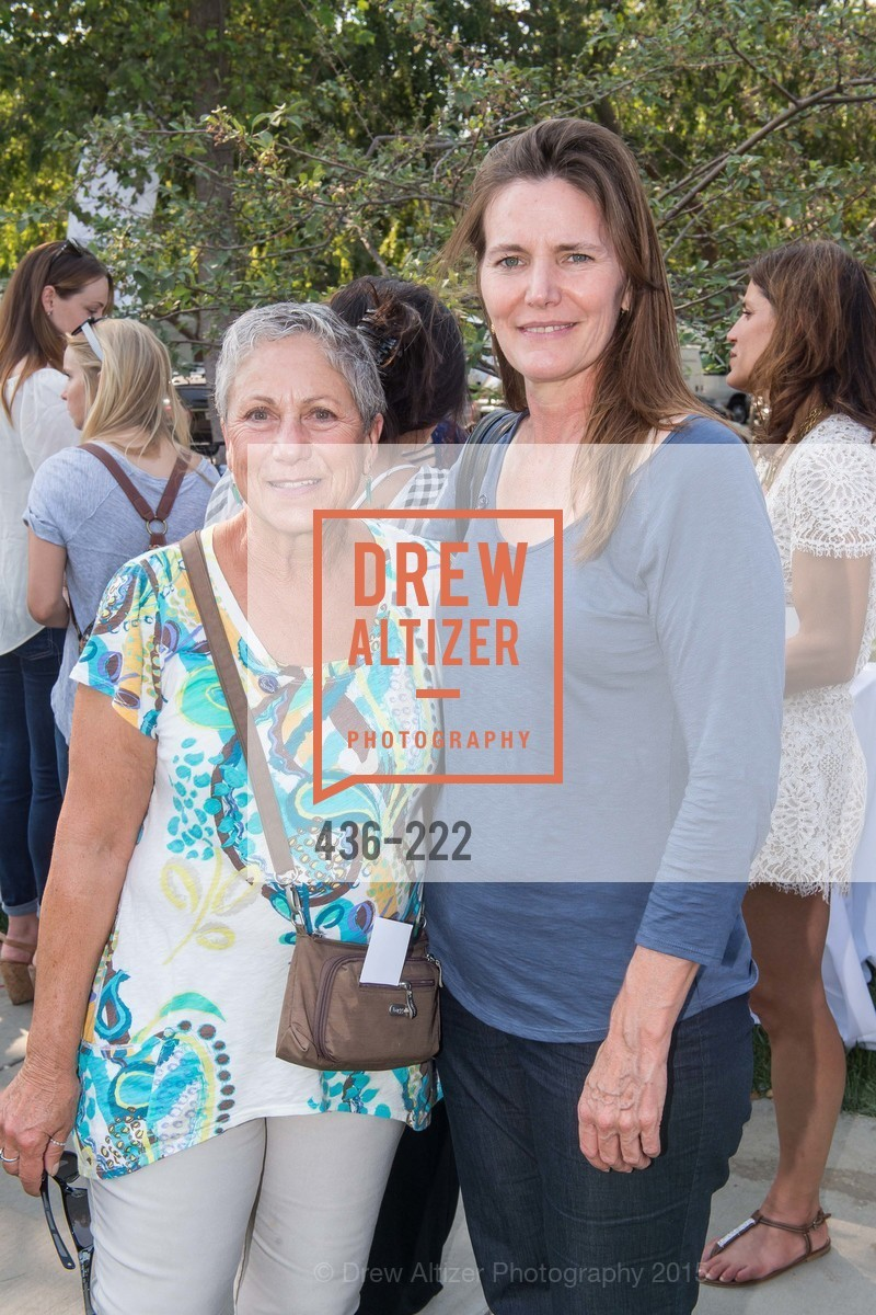 Lily Filichia, Katherine Stofer, Bentley Tailgate Party Benefiting the Menlo Charity Horse Show, Menlo Circus Club, August 8th, 2015,Drew Altizer, Drew Altizer Photography, full-service event agency, private events, San Francisco photographer, photographer California