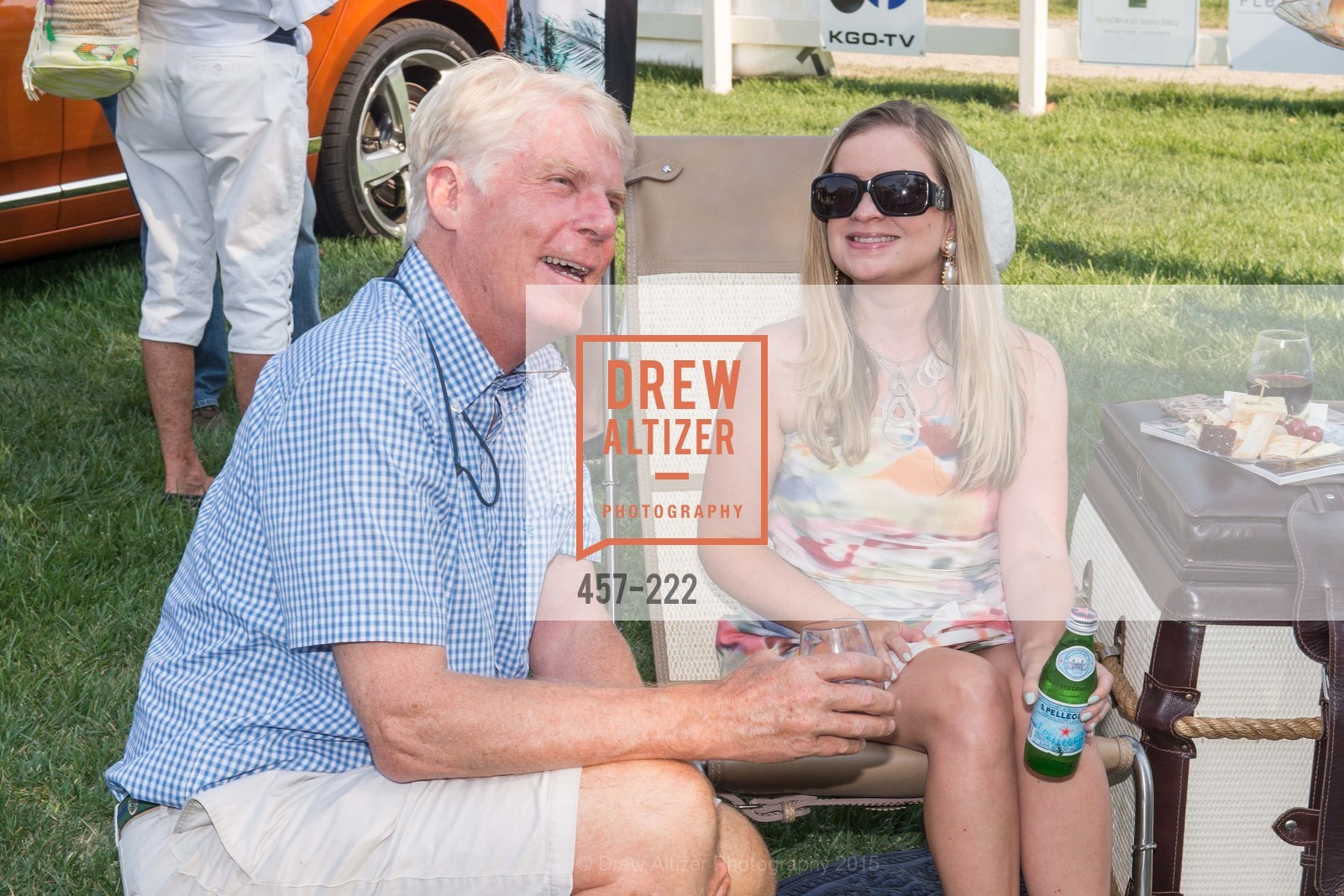 Robert Bradford, Julie Hall, Bentley Tailgate Party Benefiting the Menlo Charity Horse Show, Menlo Circus Club, August 8th, 2015,Drew Altizer, Drew Altizer Photography, full-service agency, private events, San Francisco photographer, photographer california