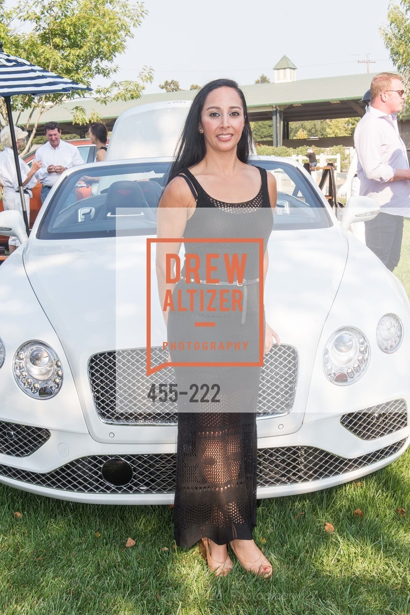 Tara Vazir, Bentley Tailgate Party Benefiting the Menlo Charity Horse Show, Menlo Circus Club, August 8th, 2015,Drew Altizer, Drew Altizer Photography, full-service agency, private events, San Francisco photographer, photographer california