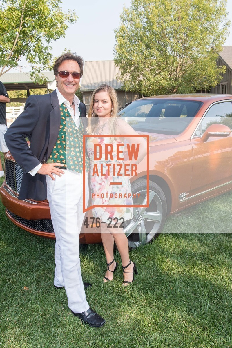 Julie Hall, Bentley Tailgate Party Benefiting the Menlo Charity Horse Show, Menlo Circus Club, August 8th, 2015,Drew Altizer, Drew Altizer Photography, full-service agency, private events, San Francisco photographer, photographer california