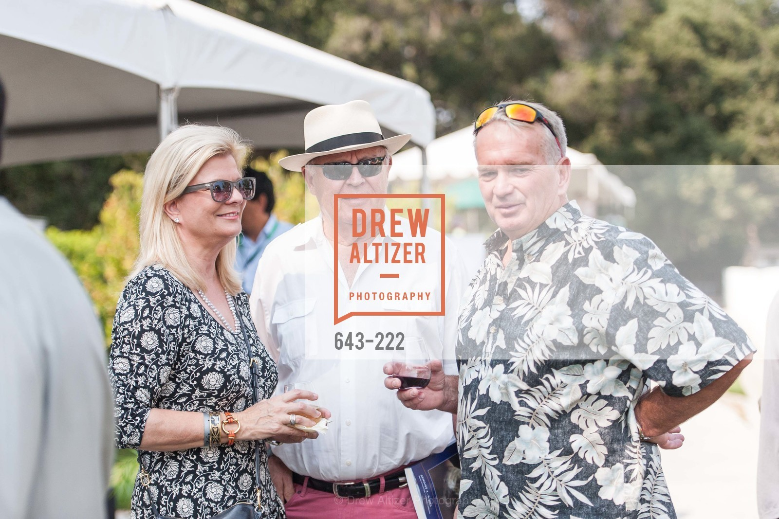 Extras, Bentley Tailgate Party Benefiting the Menlo Charity Horse Show, August 8th, 2015, Photo,Drew Altizer, Drew Altizer Photography, full-service event agency, private events, San Francisco photographer, photographer California
