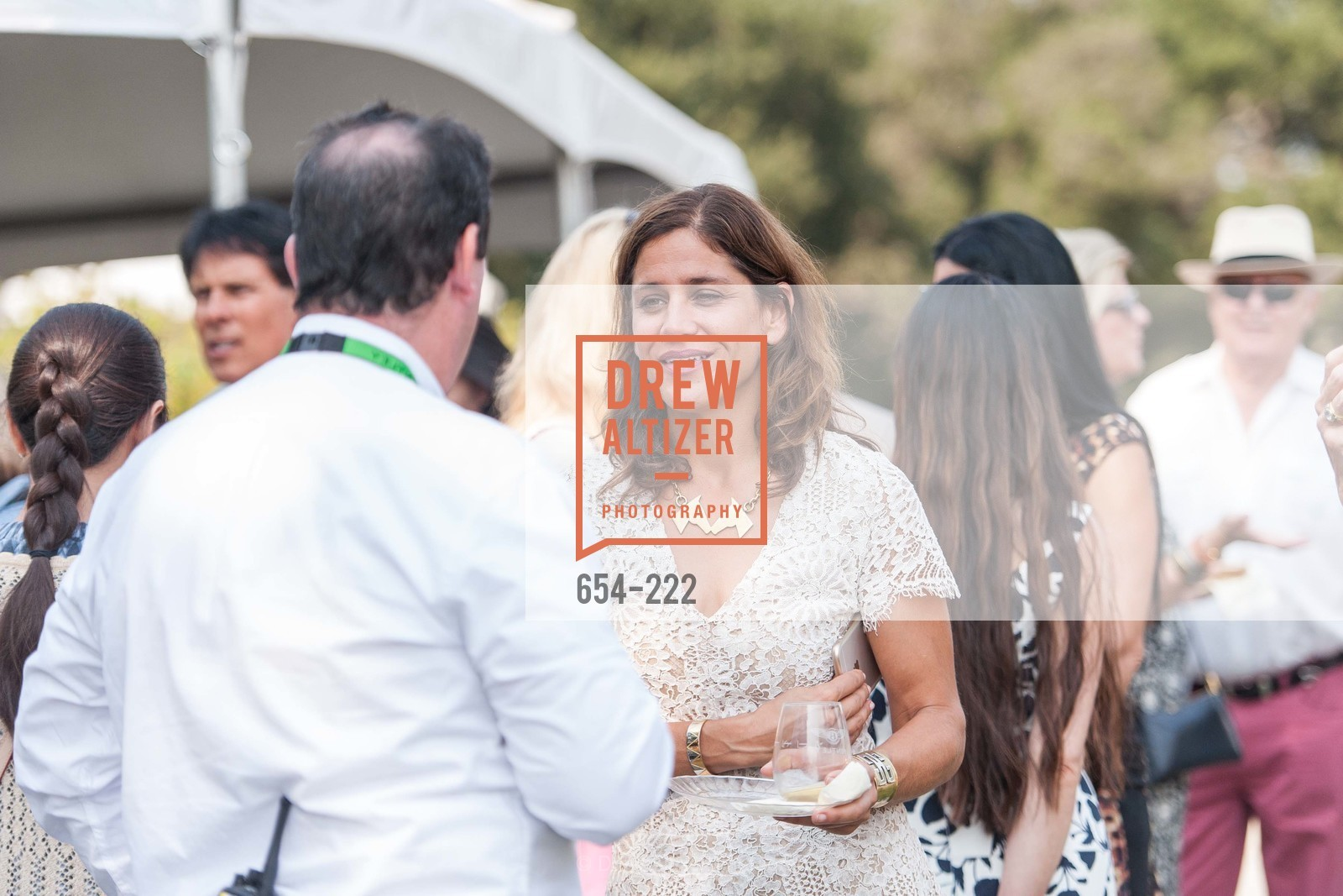 Elizabeth Welborn, Bentley Tailgate Party Benefiting the Menlo Charity Horse Show, Menlo Circus Club, August 8th, 2015,Drew Altizer, Drew Altizer Photography, full-service agency, private events, San Francisco photographer, photographer california