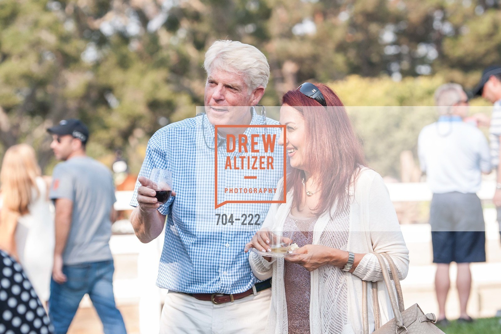 Robert Bradford, Shand Afkam, Bentley Tailgate Party Benefiting the Menlo Charity Horse Show, Menlo Circus Club, August 8th, 2015,Drew Altizer, Drew Altizer Photography, full-service agency, private events, San Francisco photographer, photographer california