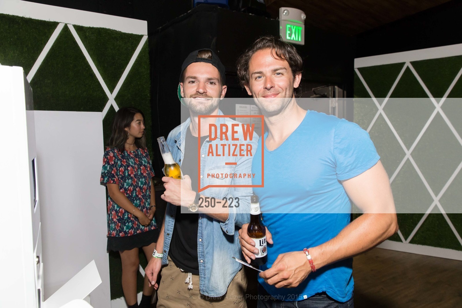 Spencer Peterson, Richard Mumby, PAX + Toro Y Moi San Francisco, 60 6th St, San Francisco, August 8th, 2015,Drew Altizer, Drew Altizer Photography, full-service agency, private events, San Francisco photographer, photographer california