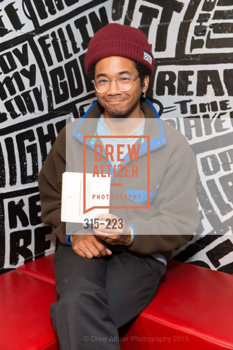 Toro Y Moi, PAX + Toro Y Moi San Francisco, 60 6th St, San Francisco, August 8th, 2015,Drew Altizer, Drew Altizer Photography, full-service event agency, private events, San Francisco photographer, photographer California