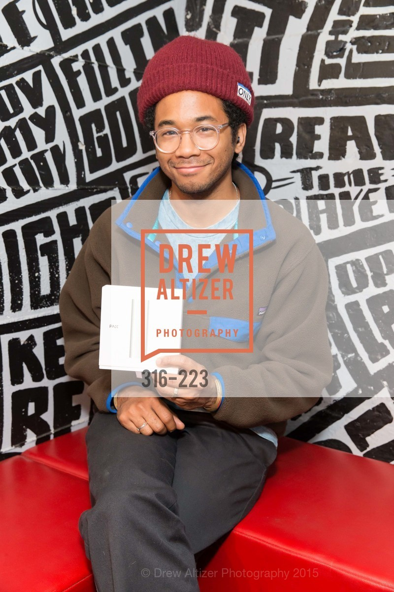 Toro Y Moi, PAX + Toro Y Moi San Francisco, 60 6th St, San Francisco, August 8th, 2015,Drew Altizer, Drew Altizer Photography, full-service agency, private events, San Francisco photographer, photographer california