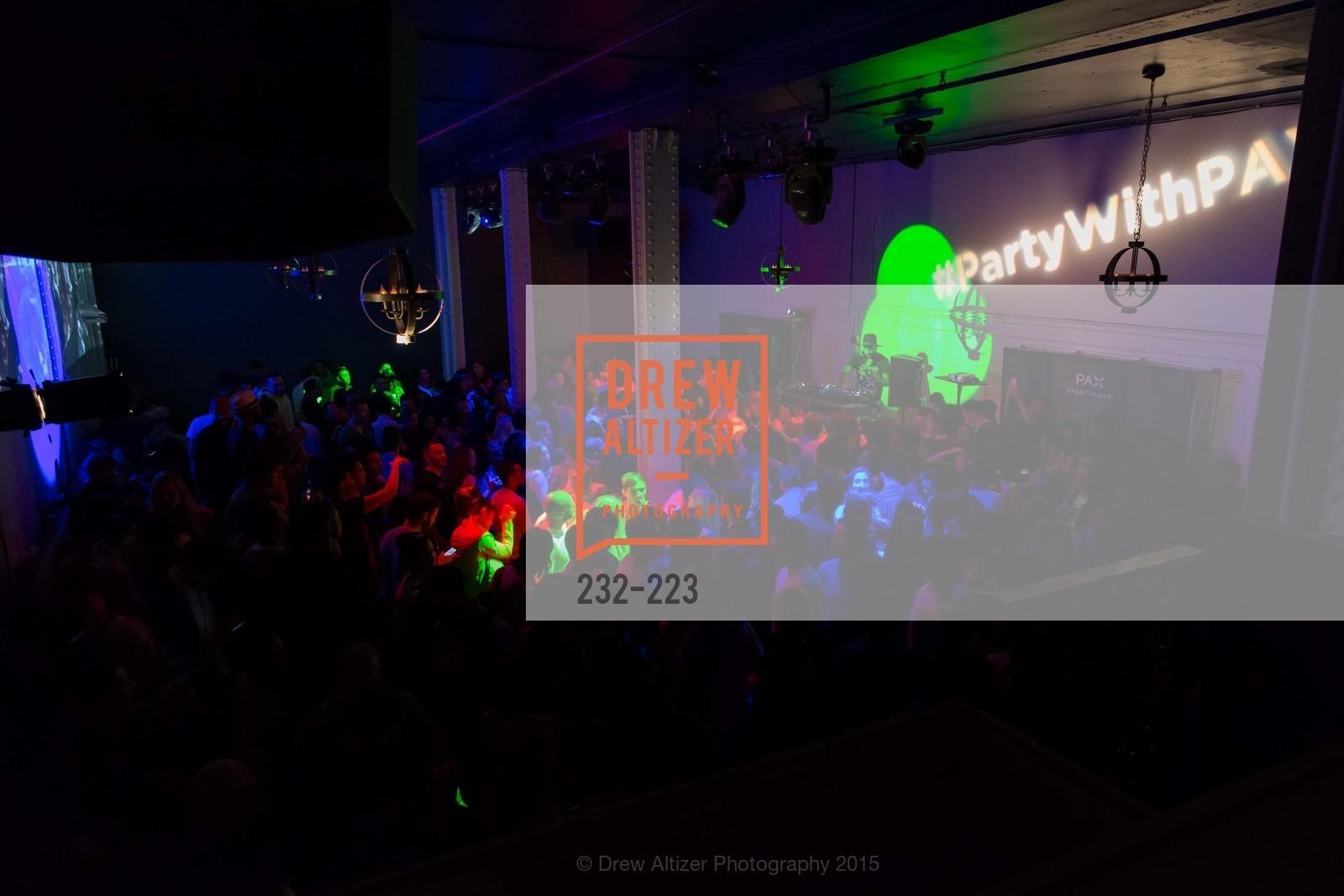 Atmosphere, Photo #232-223