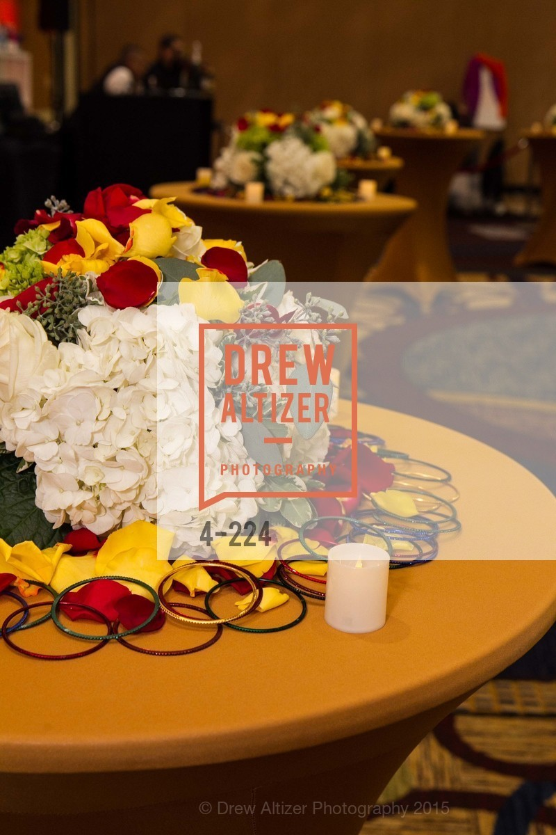 Atmosphere, Life Chiropractic College West Presents The Wave, Hyatt Regency San Francisco Airport. 1333 Old Bayshore Hwy, August 8th, 2015,Drew Altizer, Drew Altizer Photography, full-service agency, private events, San Francisco photographer, photographer california