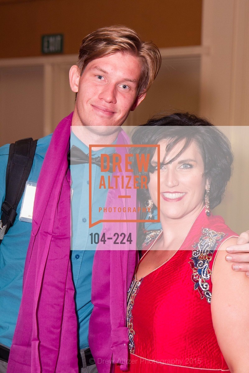 Zach Taylor, Gina Frazer, Life Chiropractic College West Presents The Wave, Hyatt Regency San Francisco Airport. 1333 Old Bayshore Hwy, August 8th, 2015,Drew Altizer, Drew Altizer Photography, full-service agency, private events, San Francisco photographer, photographer california