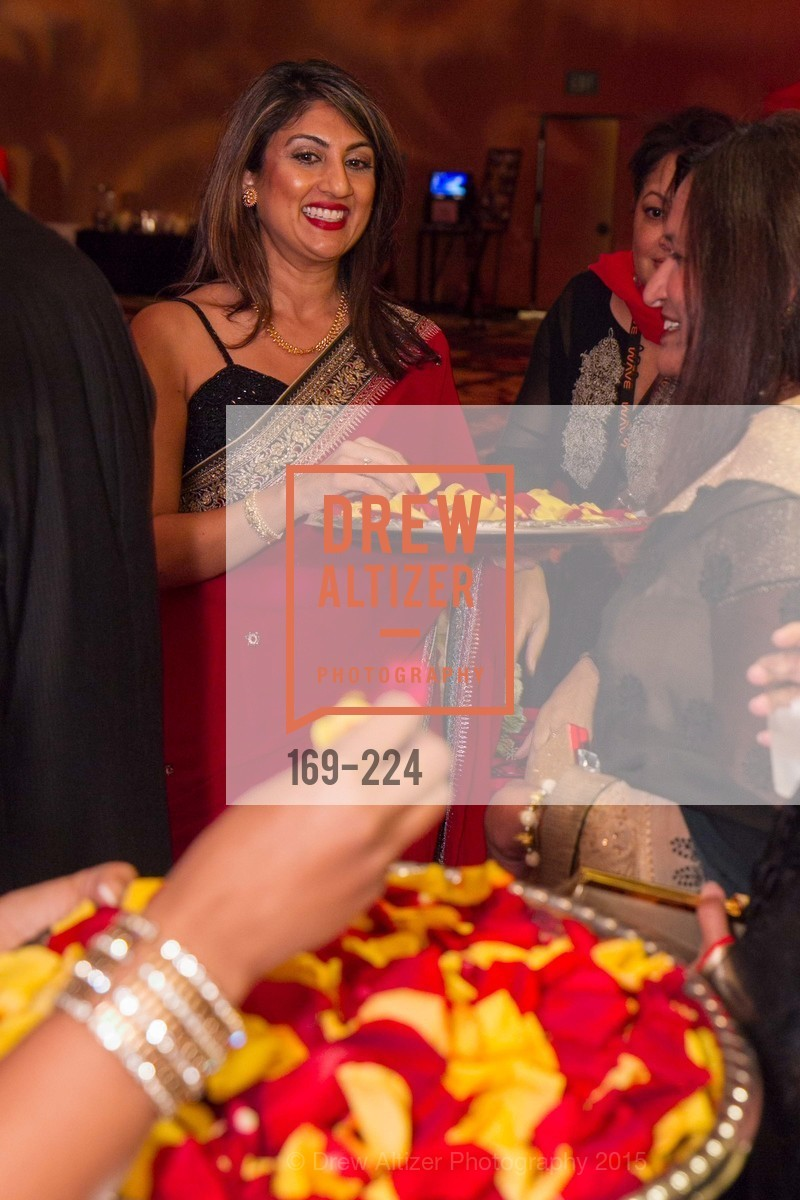 Sheethal Doshi, Life Chiropractic College West Presents The Wave, Hyatt Regency San Francisco Airport. 1333 Old Bayshore Hwy, August 8th, 2015,Drew Altizer, Drew Altizer Photography, full-service agency, private events, San Francisco photographer, photographer california