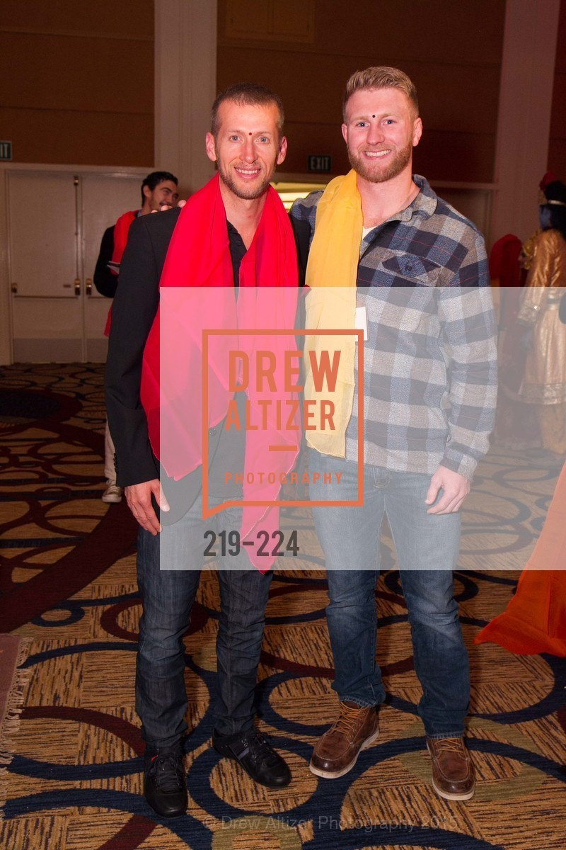 Ryan Sweet, Patrick Prentice, Life Chiropractic College West Presents The Wave, Hyatt Regency San Francisco Airport. 1333 Old Bayshore Hwy, August 8th, 2015,Drew Altizer, Drew Altizer Photography, full-service event agency, private events, San Francisco photographer, photographer California