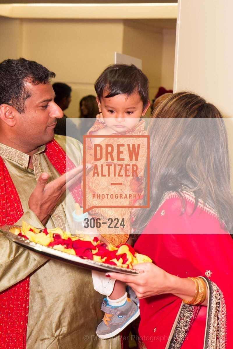 Extras, Life Chiropractic College West Presents The Wave, August 8th, 2015, Photo,Drew Altizer, Drew Altizer Photography, full-service agency, private events, San Francisco photographer, photographer california