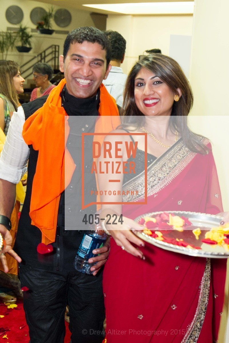 Giju John, Sheethal Doshi, Life Chiropractic College West Presents The Wave, Hyatt Regency San Francisco Airport. 1333 Old Bayshore Hwy, August 8th, 2015,Drew Altizer, Drew Altizer Photography, full-service agency, private events, San Francisco photographer, photographer california