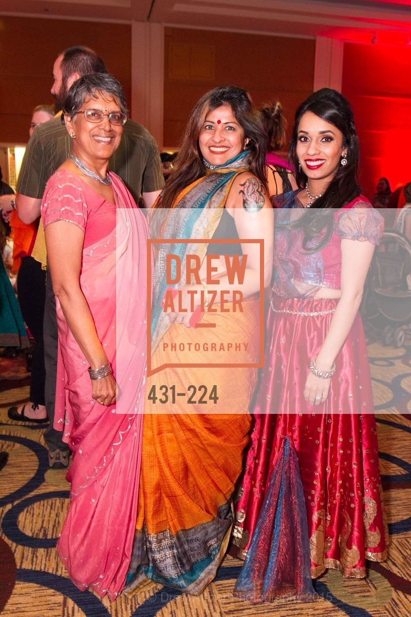 Neerja Raman, Ana Sarkar, Trisha Kapadia, Life Chiropractic College West Presents The Wave, Hyatt Regency San Francisco Airport. 1333 Old Bayshore Hwy, August 8th, 2015,Drew Altizer, Drew Altizer Photography, full-service agency, private events, San Francisco photographer, photographer california