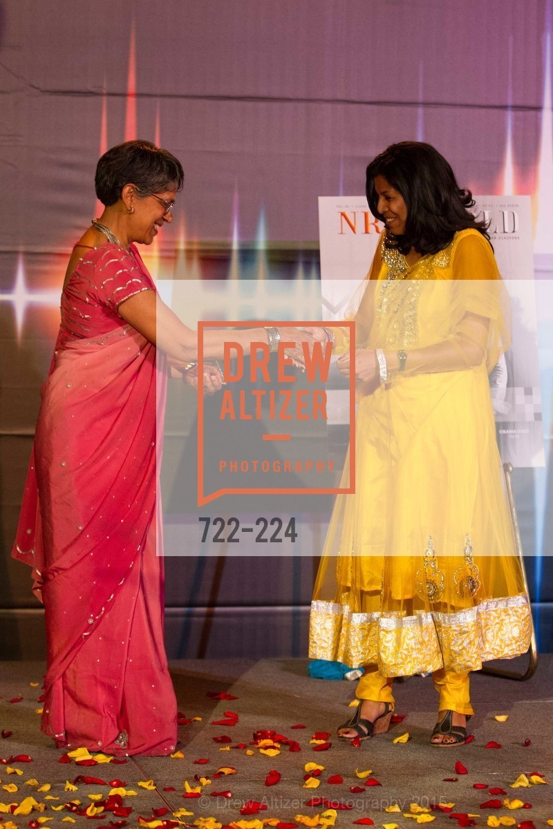 Neerja Raman, Lipi Roy, Life Chiropractic College West Presents The Wave, Hyatt Regency San Francisco Airport. 1333 Old Bayshore Hwy, August 8th, 2015,Drew Altizer, Drew Altizer Photography, full-service agency, private events, San Francisco photographer, photographer california