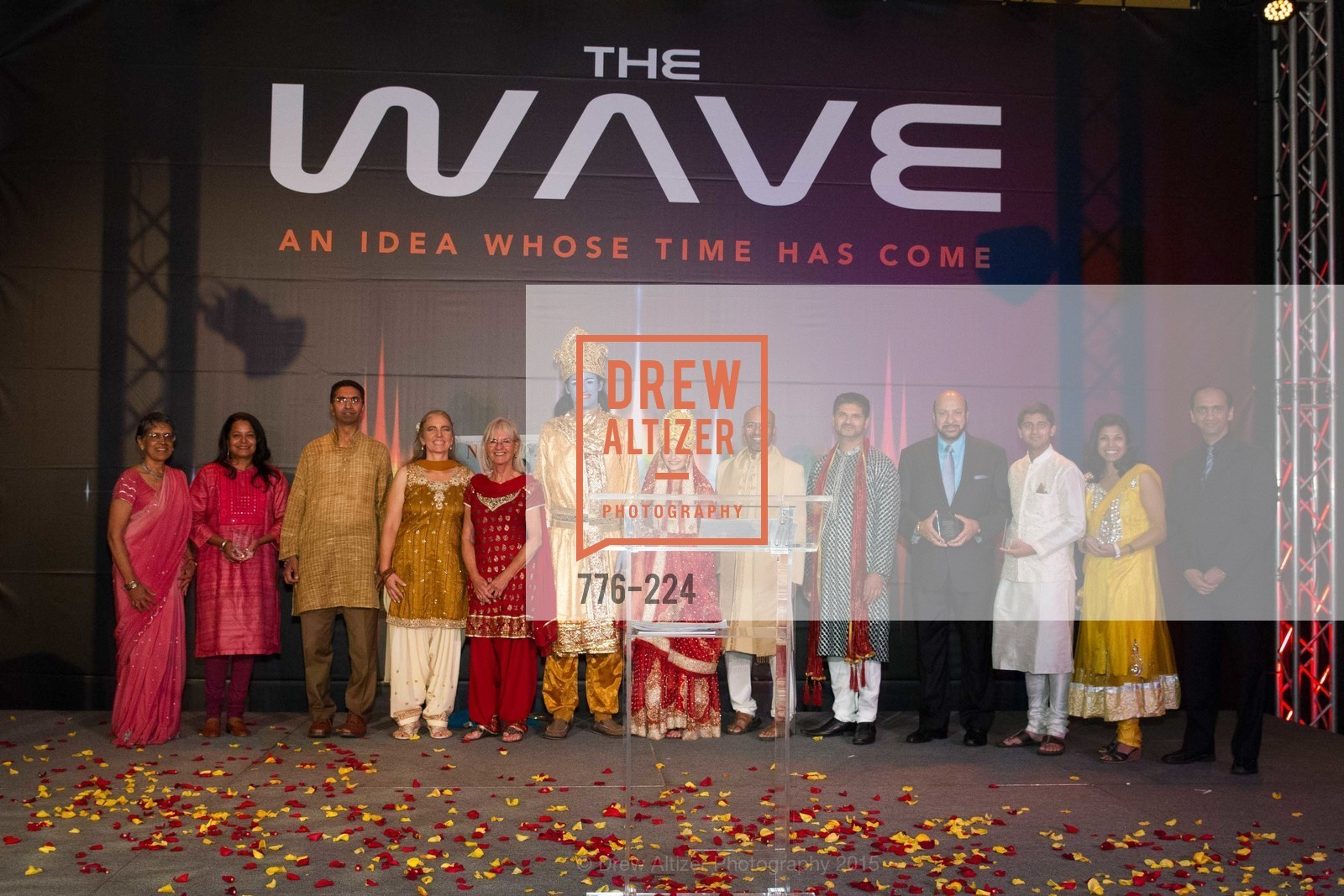 Neerja Raman, Shalini Nataraj, Rajesh Setty, Holden Smith, Lily Peterson, Sunil Vemuri, Jimmy Nanda, Ray Walia, Saagar Gupta, Lipi Roy, Ketan Shah, Life Chiropractic College West Presents The Wave, Hyatt Regency San Francisco Airport. 1333 Old Bayshore Hwy, August 8th, 2015,Drew Altizer, Drew Altizer Photography, full-service agency, private events, San Francisco photographer, photographer california