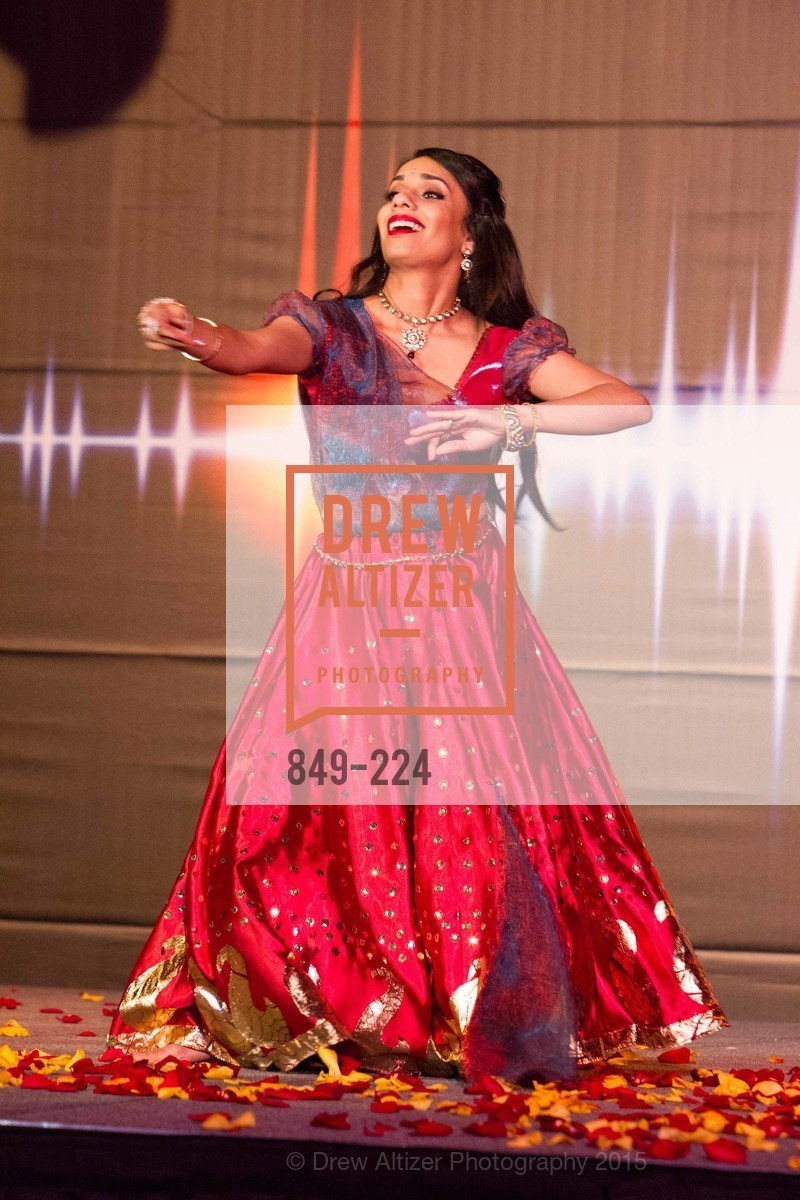 Performance, Life Chiropractic College West Presents The Wave, Hyatt Regency San Francisco Airport. 1333 Old Bayshore Hwy, August 8th, 2015,Drew Altizer, Drew Altizer Photography, full-service agency, private events, San Francisco photographer, photographer california