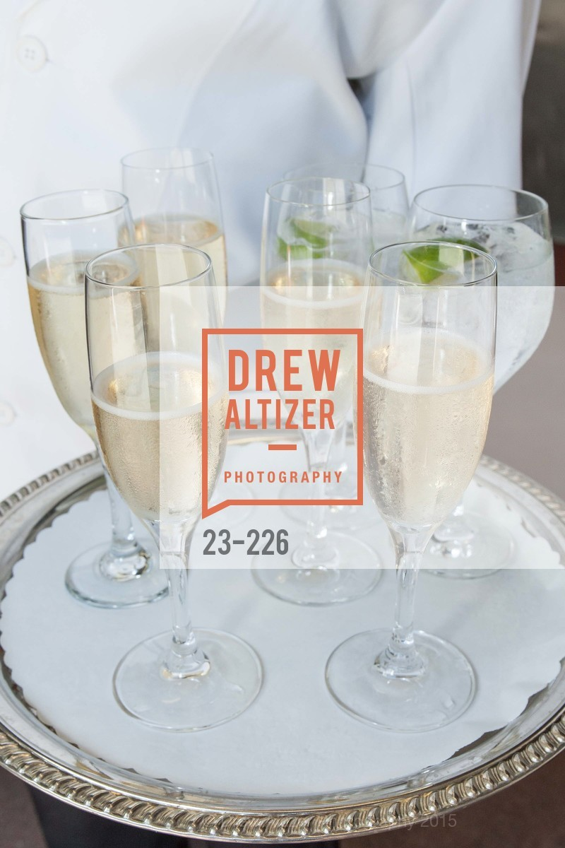 Atmosphere, Moonlight and Music: Opera Ball Press Luncheon, McCalls Catering & Events. 2720 Seventeenth Street, August 11th, 2015,Drew Altizer, Drew Altizer Photography, full-service agency, private events, San Francisco photographer, photographer california