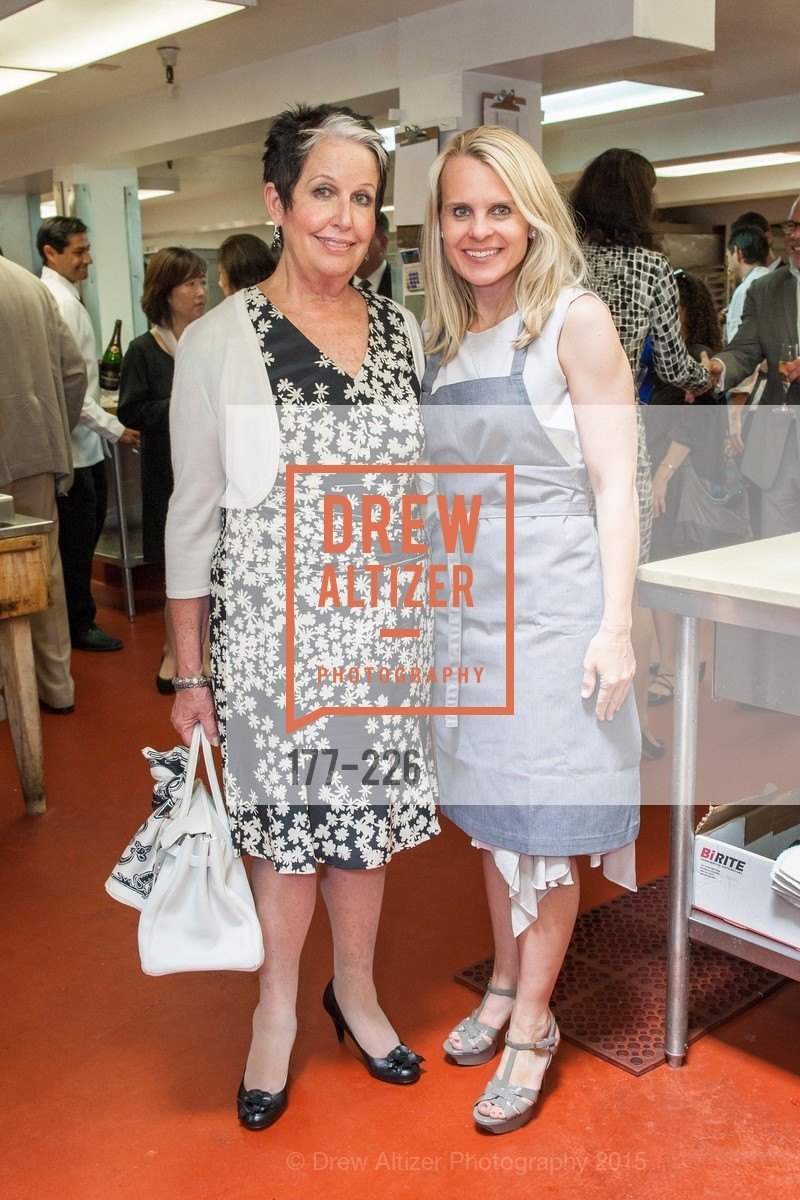 Karen Kubin, Jane Mudge, Moonlight and Music: Opera Ball Press Luncheon, McCalls Catering & Events. 2720 Seventeenth Street, August 11th, 2015,Drew Altizer, Drew Altizer Photography, full-service agency, private events, San Francisco photographer, photographer california