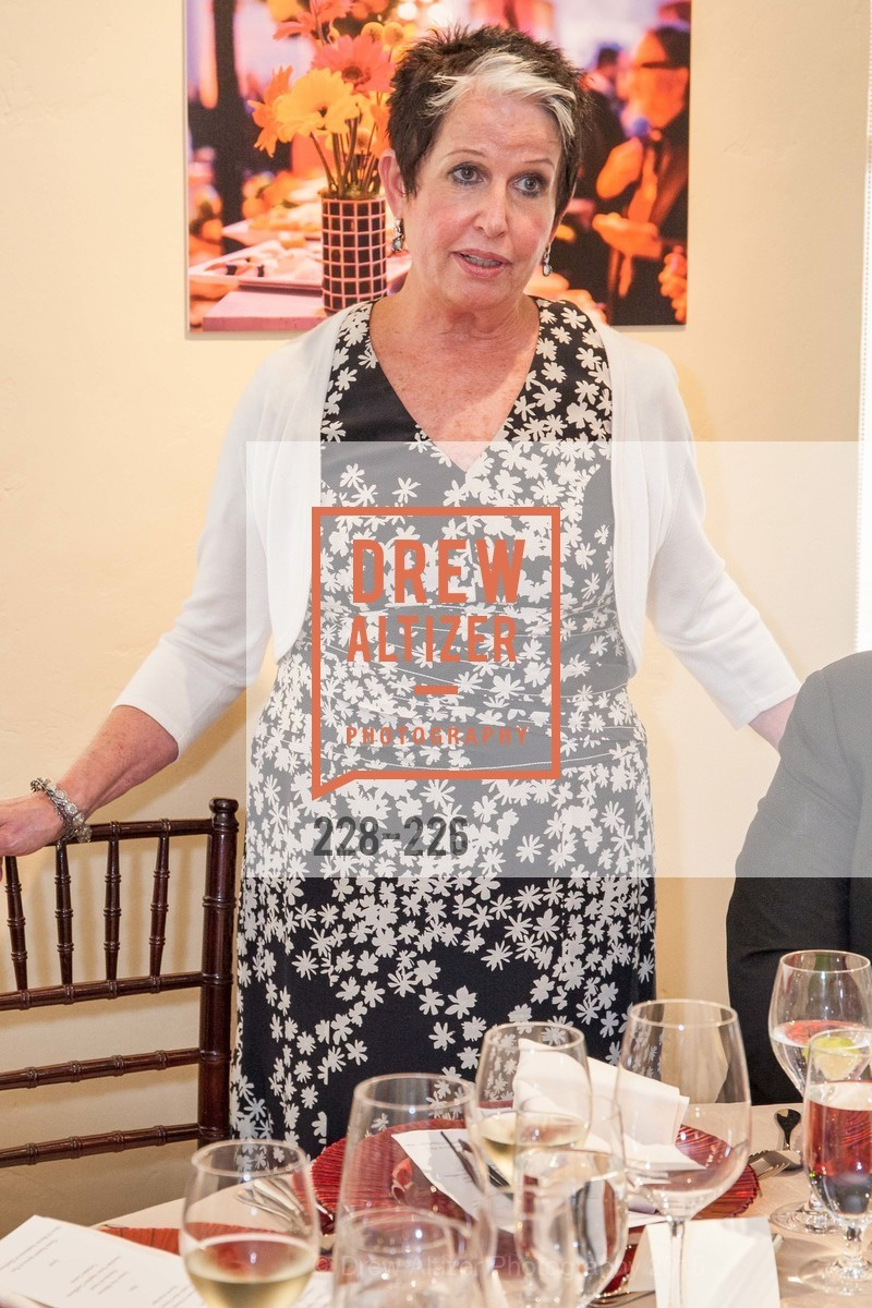 Karen Kubin, Moonlight and Music: Opera Ball Press Luncheon, McCalls Catering & Events. 2720 Seventeenth Street, August 11th, 2015,Drew Altizer, Drew Altizer Photography, full-service agency, private events, San Francisco photographer, photographer california