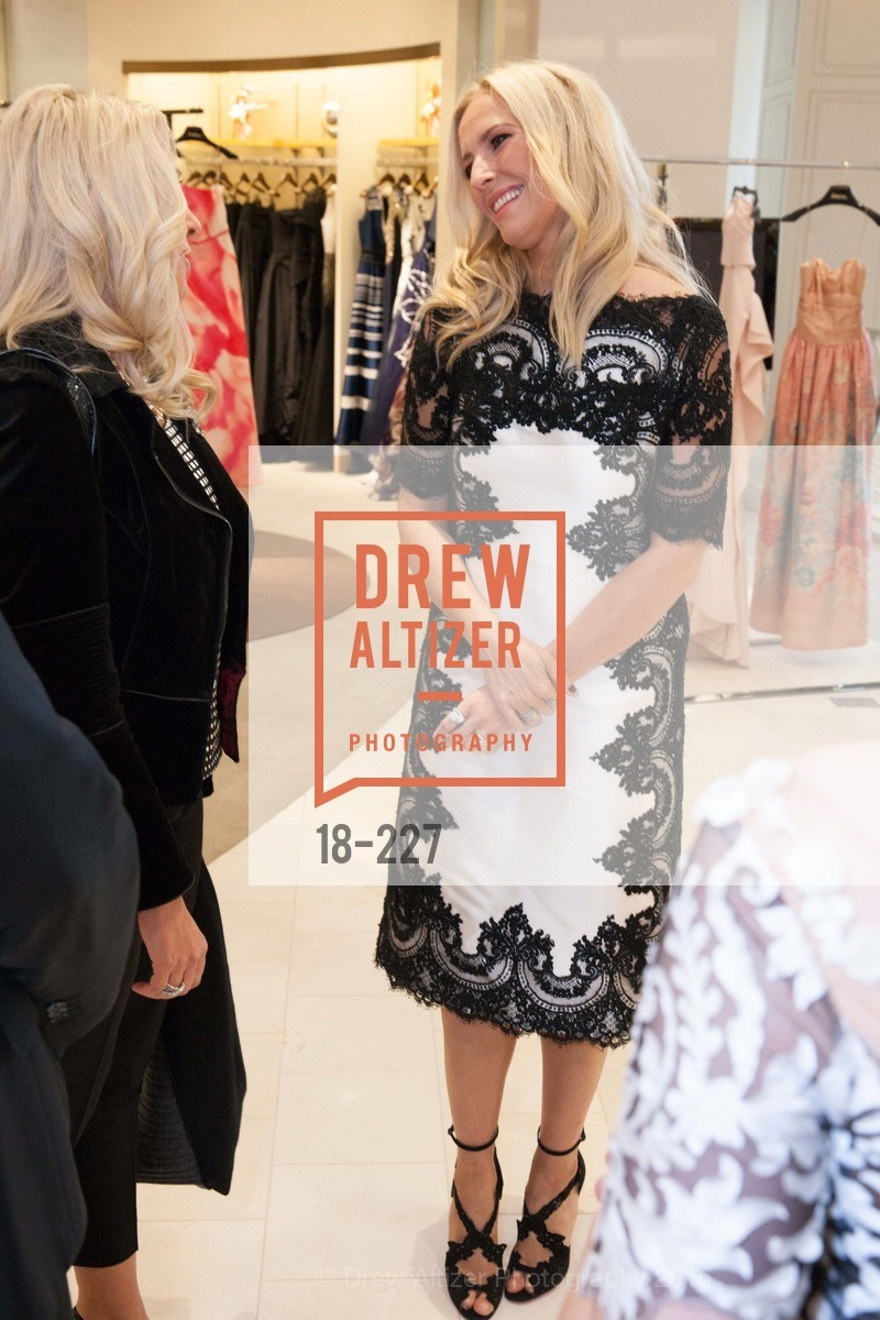 Keren Craig, Keren Craig Personal Appearance for Marchesa Fall Trunk Show, Neiman Marcus, May 7th, 2015,Drew Altizer, Drew Altizer Photography, full-service agency, private events, San Francisco photographer, photographer california
