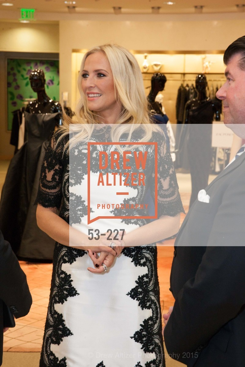 Keren Craig, Keren Craig Personal Appearance for Marchesa Fall Trunk Show, Neiman Marcus, May 7th, 2015,Drew Altizer, Drew Altizer Photography, full-service event agency, private events, San Francisco photographer, photographer California