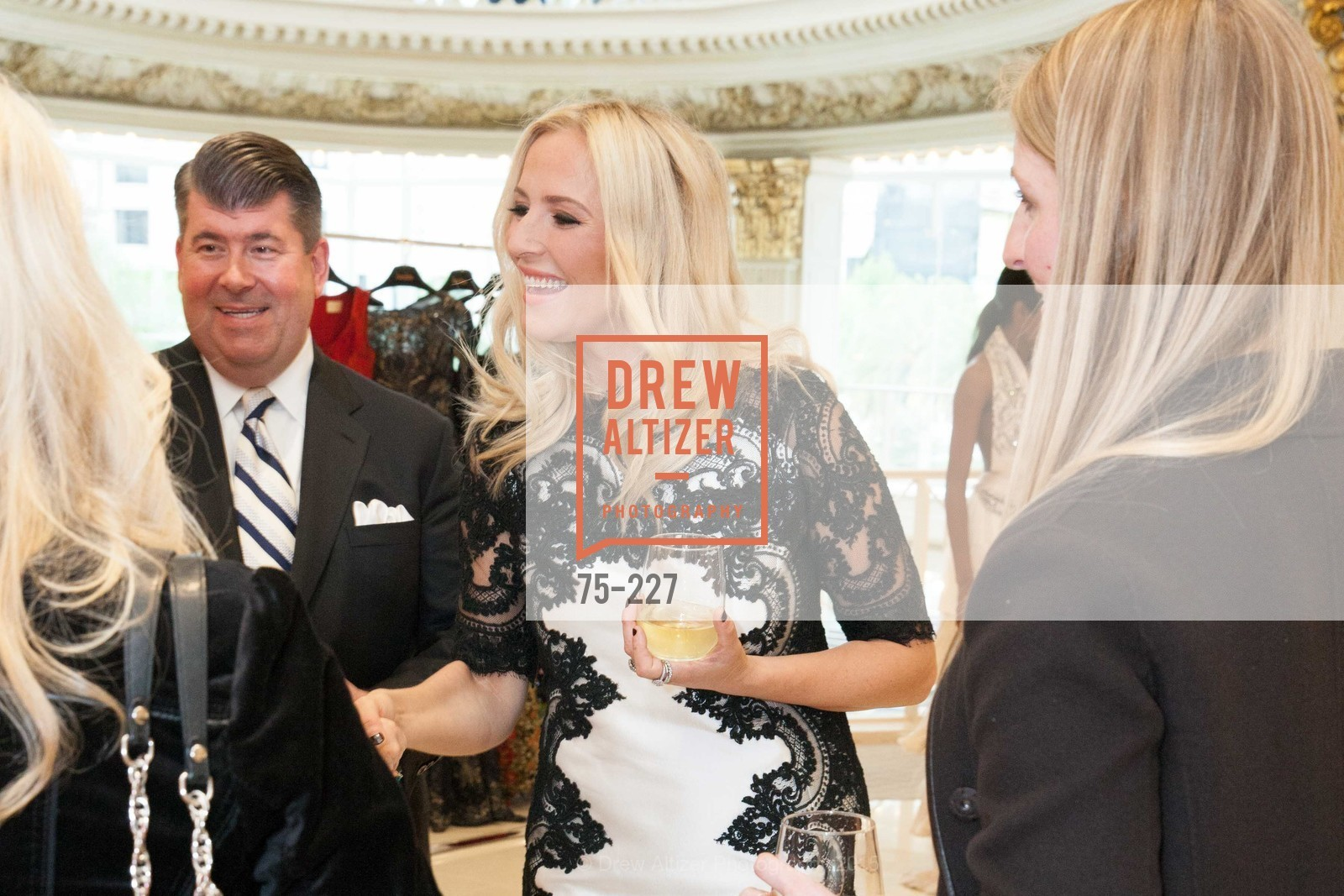 Alan Morrell, Keren Craig, Keren Craig Personal Appearance for Marchesa Fall Trunk Show, Neiman Marcus, May 7th, 2015,Drew Altizer, Drew Altizer Photography, full-service agency, private events, San Francisco photographer, photographer california