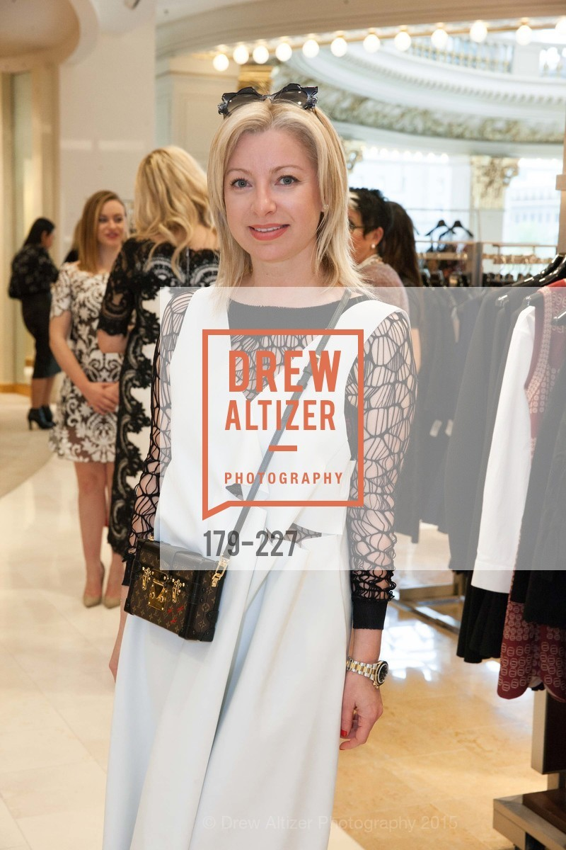 Sonya Molodetskaya, Keren Craig Personal Appearance for Marchesa Fall Trunk Show, Neiman Marcus, May 7th, 2015,Drew Altizer, Drew Altizer Photography, full-service agency, private events, San Francisco photographer, photographer california
