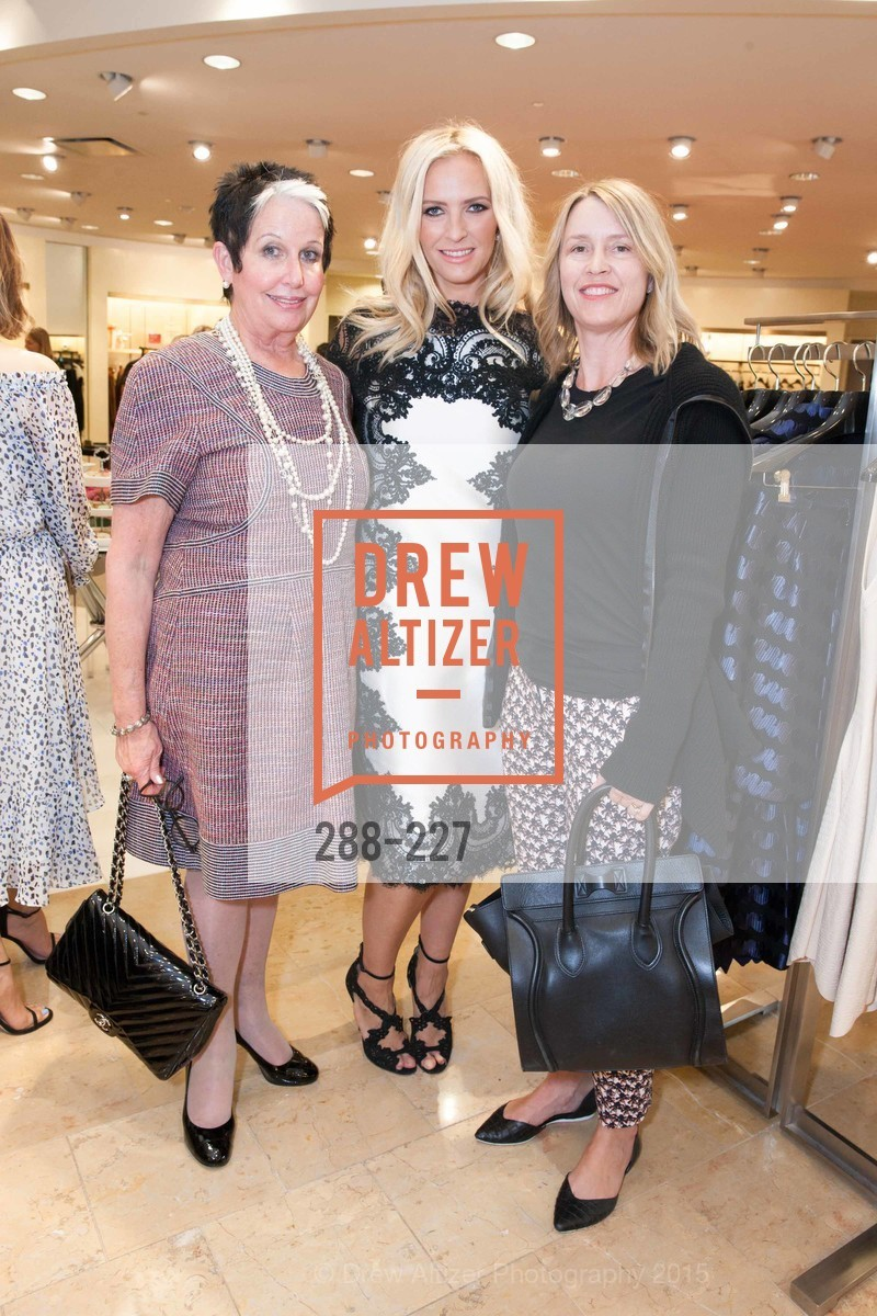 Karen Kubin, Keren Craig, Keren Craig Personal Appearance for Marchesa Fall Trunk Show, Neiman Marcus, May 7th, 2015,Drew Altizer, Drew Altizer Photography, full-service event agency, private events, San Francisco photographer, photographer California