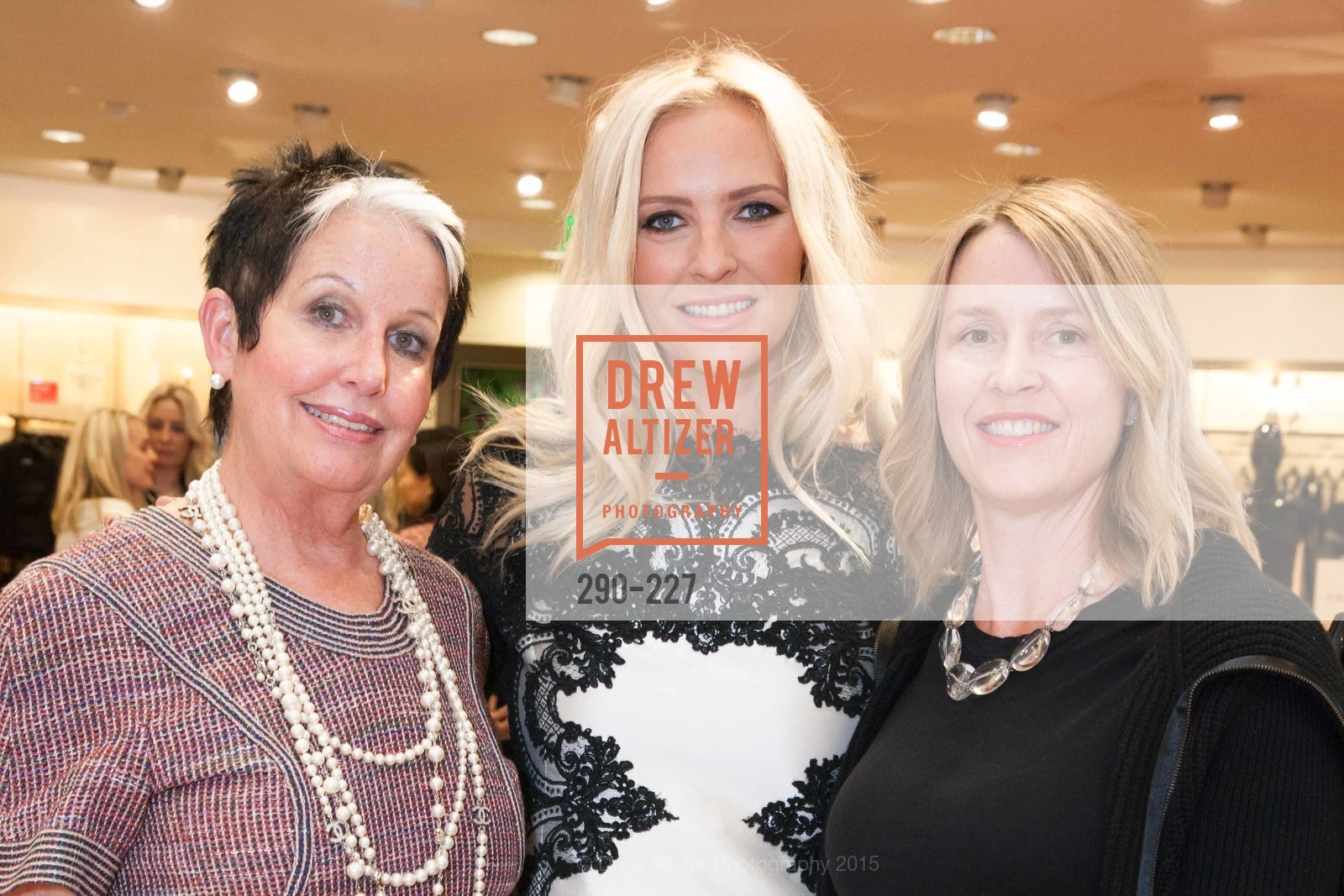 Karen Kubin, Keren Craig, Keren Craig Personal Appearance for Marchesa Fall Trunk Show, Neiman Marcus, May 7th, 2015,Drew Altizer, Drew Altizer Photography, full-service agency, private events, San Francisco photographer, photographer california
