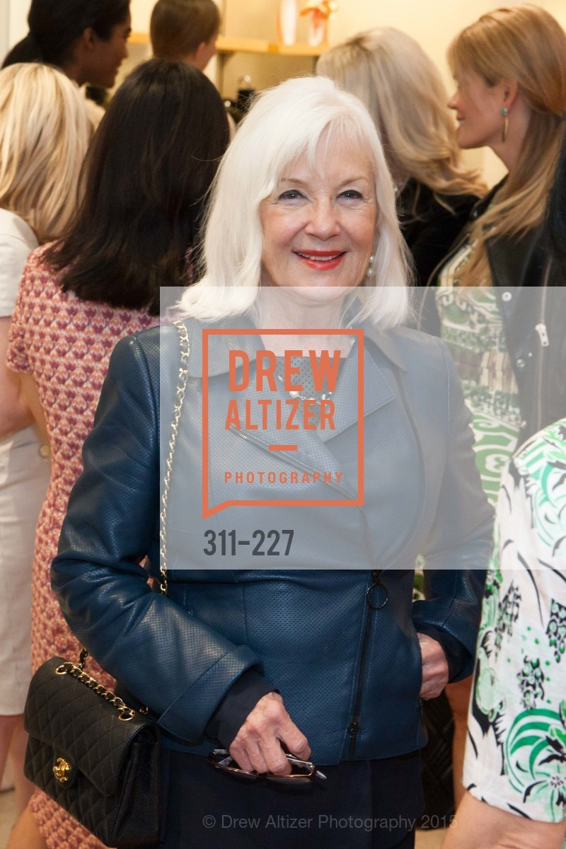 Arlene Inch, Keren Craig Personal Appearance for Marchesa Fall Trunk Show, Neiman Marcus, May 7th, 2015,Drew Altizer, Drew Altizer Photography, full-service agency, private events, San Francisco photographer, photographer california