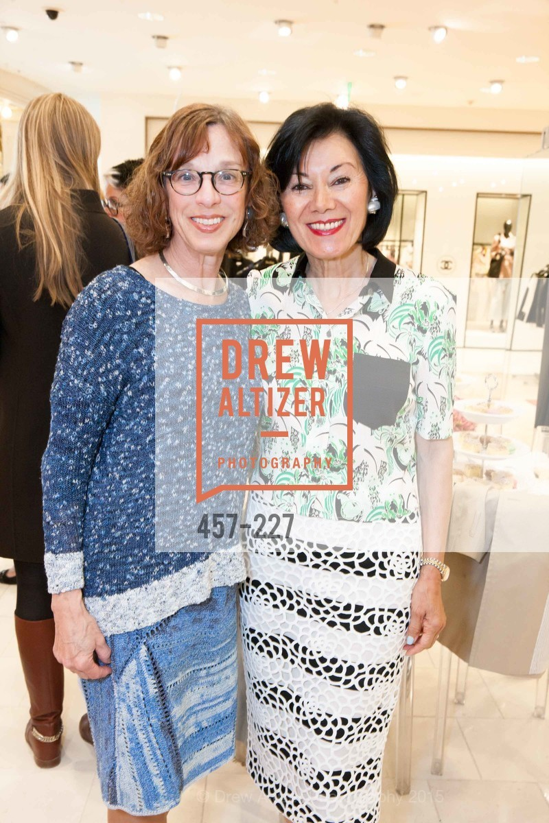 Diana Cassil, Nafiseh Lindberg, Keren Craig Personal Appearance for Marchesa Fall Trunk Show, Neiman Marcus, May 7th, 2015,Drew Altizer, Drew Altizer Photography, full-service agency, private events, San Francisco photographer, photographer california