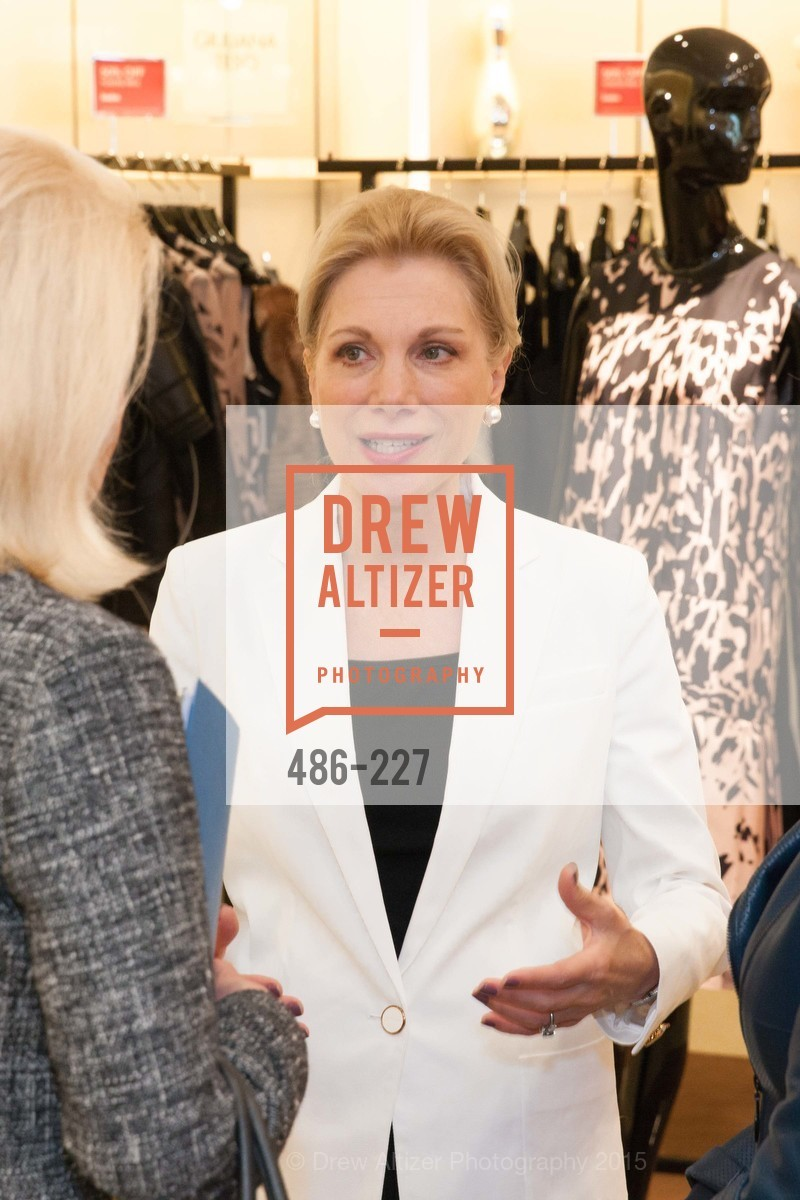 Cynthia Schreuder, Keren Craig Personal Appearance for Marchesa Fall Trunk Show, Neiman Marcus, May 7th, 2015,Drew Altizer, Drew Altizer Photography, full-service agency, private events, San Francisco photographer, photographer california