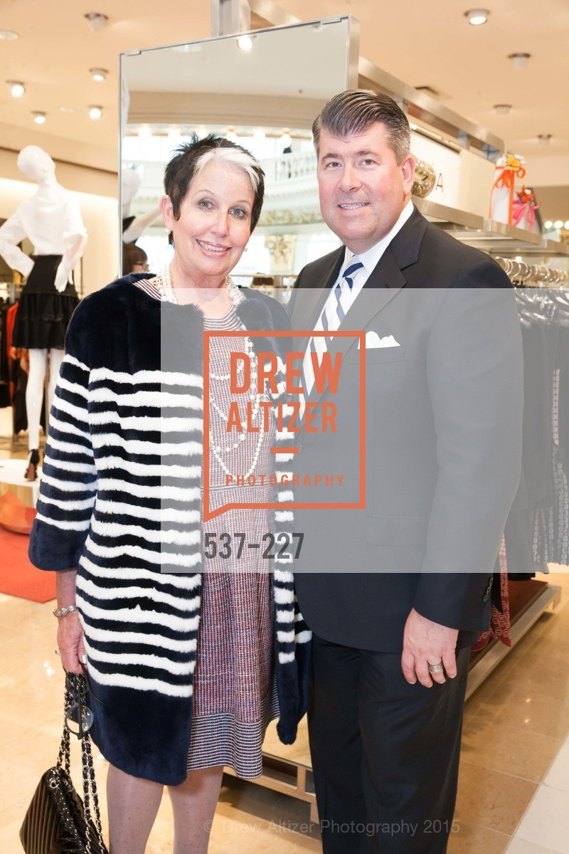 Karen Kubin, Alan Morrell, Keren Craig Personal Appearance for Marchesa Fall Trunk Show, Neiman Marcus, May 7th, 2015,Drew Altizer, Drew Altizer Photography, full-service agency, private events, San Francisco photographer, photographer california