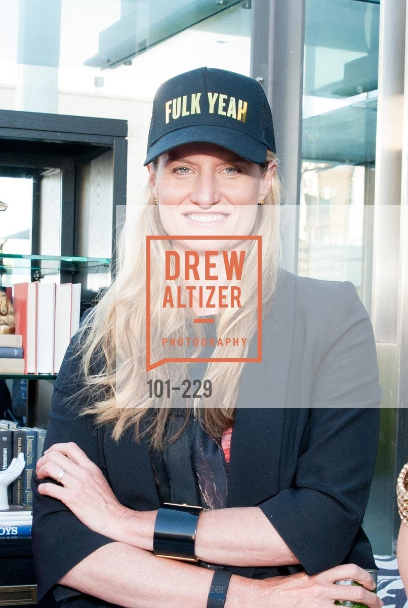 Laura Alber, Ken Fulk Collection Arrival Party At The Battery, Battery. 717 Battery St, August 12th, 2015,Drew Altizer, Drew Altizer Photography, full-service agency, private events, San Francisco photographer, photographer california