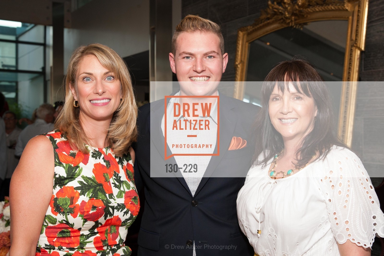 Sarah Lynch, Claudia Jeustel, Ken Fulk Collection Arrival Party At The Battery, Battery. 717 Battery St, August 12th, 2015,Drew Altizer, Drew Altizer Photography, full-service agency, private events, San Francisco photographer, photographer california