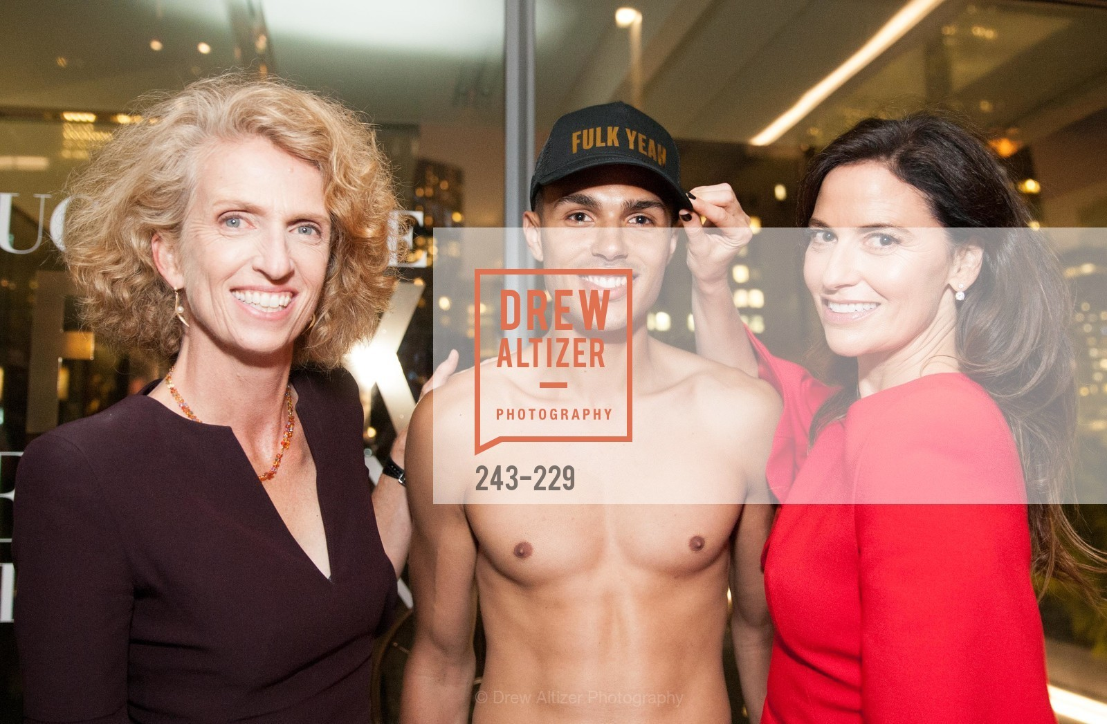 Marta Benson, Sandra Stangl, Ken Fulk Collection Arrival Party At The Battery, Battery. 717 Battery St, August 12th, 2015,Drew Altizer, Drew Altizer Photography, full-service agency, private events, San Francisco photographer, photographer california