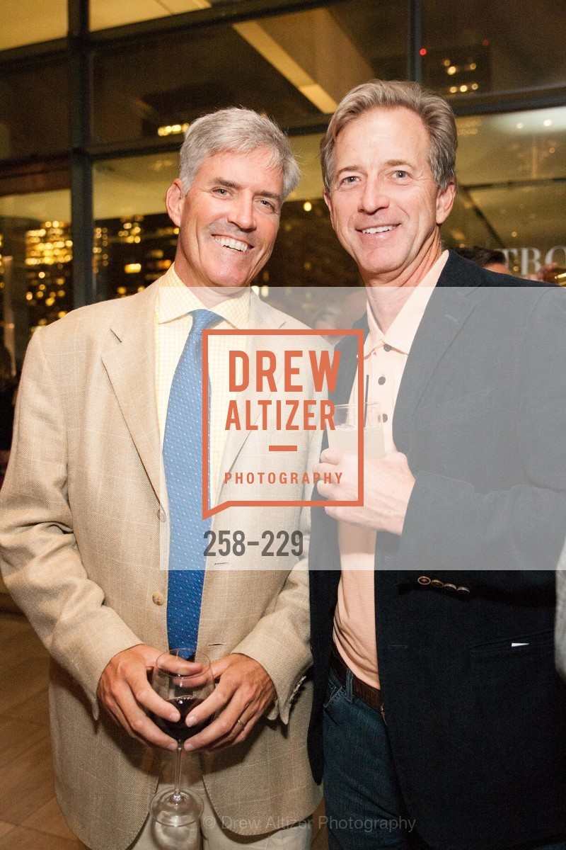 Tom Persson, Ken Fulk Collection Arrival Party At The Battery, Battery. 717 Battery St, August 12th, 2015,Drew Altizer, Drew Altizer Photography, full-service event agency, private events, San Francisco photographer, photographer California